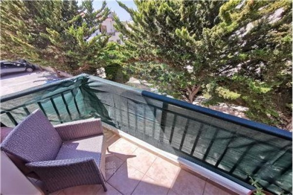 Apartment for Sale in Pafos, Paphos, Cyprus