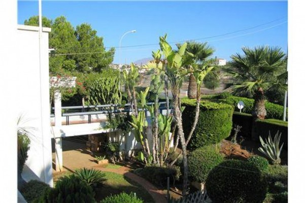 Villa for Sale in Agia Napa, Famagusta, Cyprus