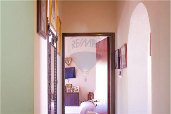 Bungalow for Sale in Alethriko, Larnaka, Cyprus