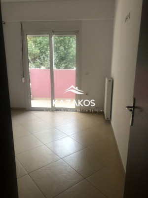 Apartment for Sale in Chaidari, Central & West Region of Athens, Greece