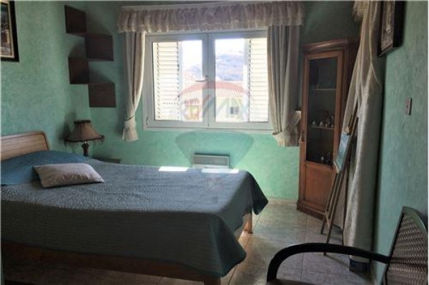 Townhouse for Sale in Germasogeia, Limassol, Cyprus