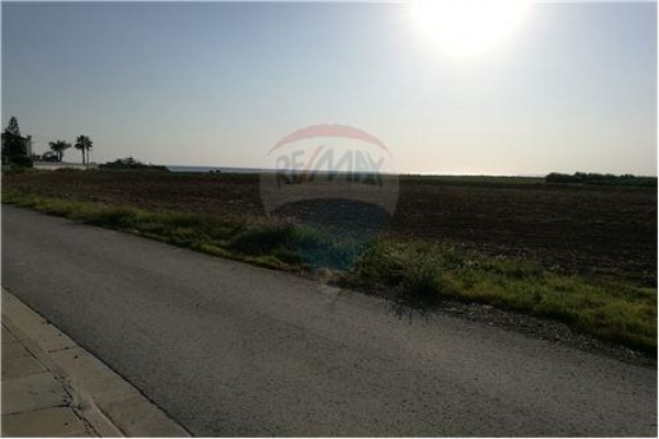 Land for Sale in Softades, Larnaka, Cyprus
