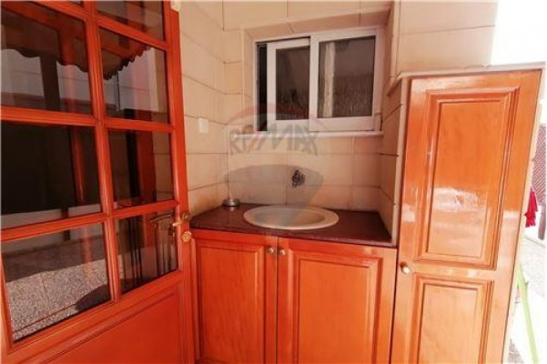 House for Rent in Mesa Geitonia, Limassol, Cyprus