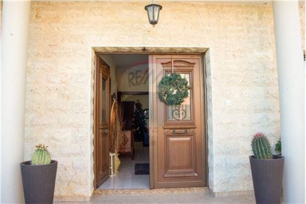 House for Sale in Livadia, Larnaka, Cyprus