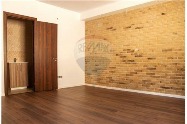 House for Sale in Palodeia, Limassol, Cyprus