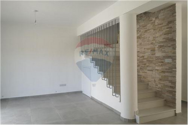 House for Sale in Fasoulla, Limassol, Cyprus
