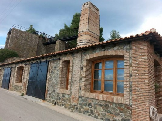 Commercial Other for Sale in N. Evoias, Central Greece