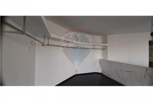 Shop for Rent in Limassol Municipality, Limassol, Cyprus