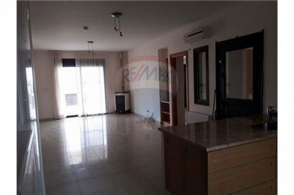 House for Sale in Agios Nikolaos, Larnaka, Cyprus