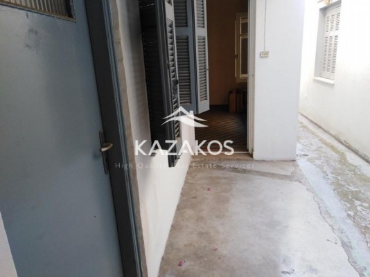 Apartment for Sale in Herakleio, North & East Region of Athens, Greece