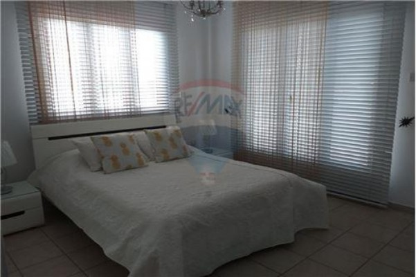 House for Sale in Lakatamia, Nicosia, Cyprus