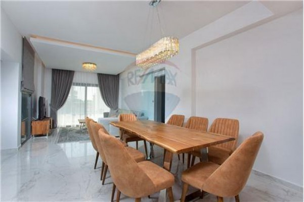 Residential Other for Sale in Germasogeia, Limassol, Cyprus