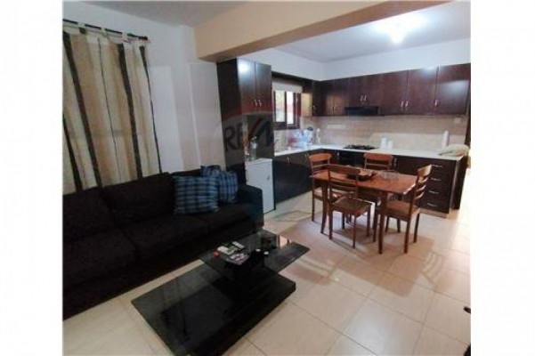 House for Rent in Erimi, Limassol, Cyprus