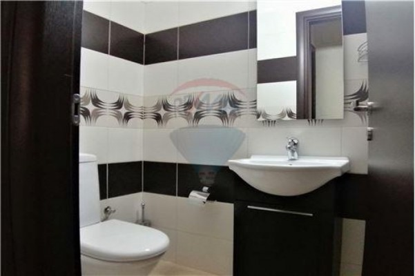 Apartment for Rent in Germasogeia, Limassol, Cyprus