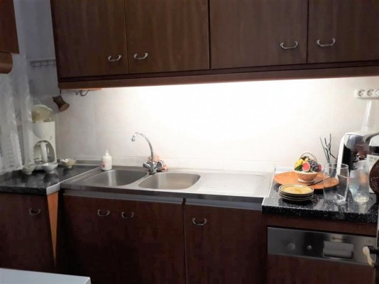 Apartment for Rent in Rest of Attica, Attica