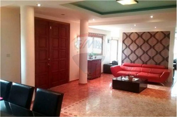 House for Rent in Trachoni, Limassol, Cyprus