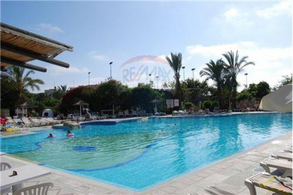 Apartment for Rent in Pafos, Paphos, Cyprus