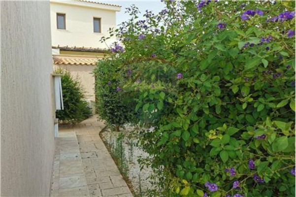 Villa for Rent in Mandria, Paphos, Cyprus