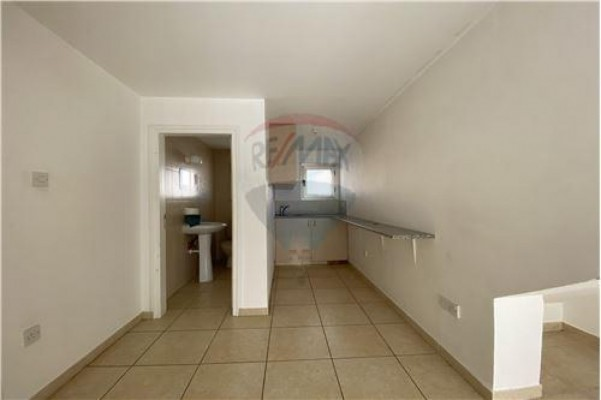 Office for Rent in Pafos, Paphos, Cyprus