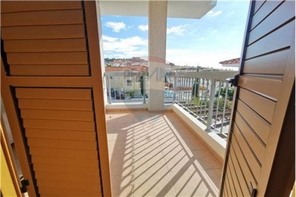 House for Sale in Konia, Paphos, Cyprus