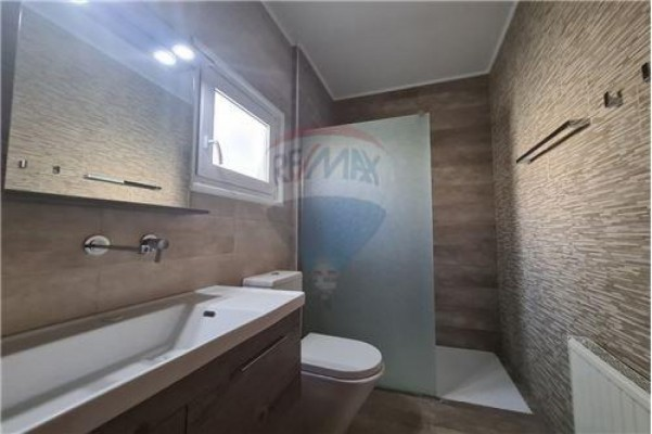 House for Sale in Strovolos, Nicosia, Cyprus